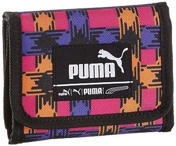 suche nach original 100% hohe Qualität 100% Qualität puma