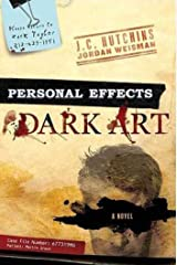 Personal Effects: Dark Art Kindle Edition