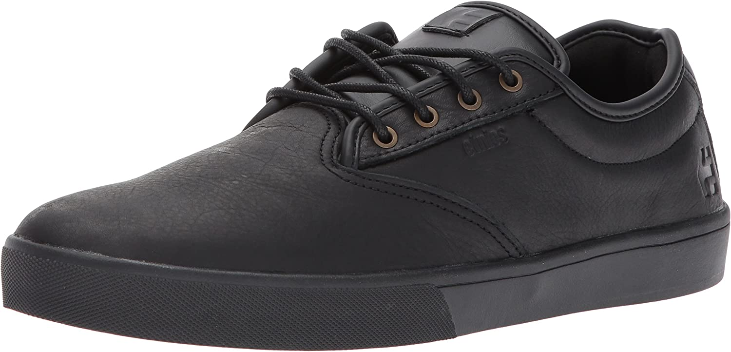 Etnies Mens Jameson SL Skate Shoe: Shoes