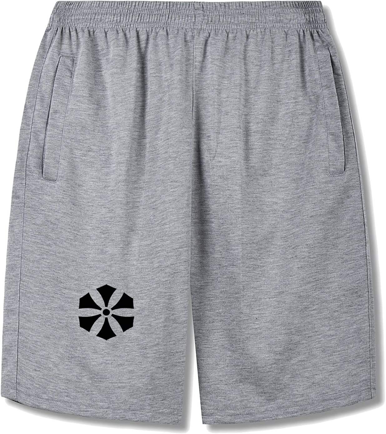 QUWYH Funny funny funny black Joggers Scanties For mens