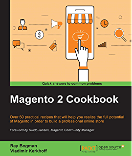 MAGENTO 1.4 THEMING COOKBOOK EPUB DOWNLOAD