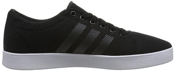 It 2 Nero Easy Adidas Db0014 0 Vulc Amazon Amazon Vulc E Uomo Scarpa Borse 419249