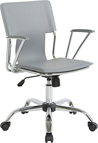 OSP Home Furnishings Office Chair