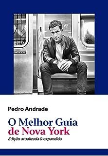 A Elegancia Do Agora Em Portugues Do Brasil Costanza