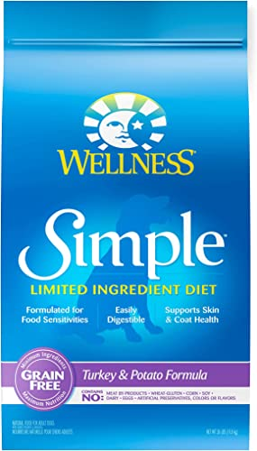 Wellness-Simple-Limited-Ingredient-Diet-Grain-Free-Turkey-&-Potato-Formula-Dry-Dog-Food
