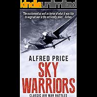 Sky Warriors: Air War Battles