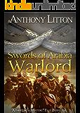 Swords of Arabia: Warlord