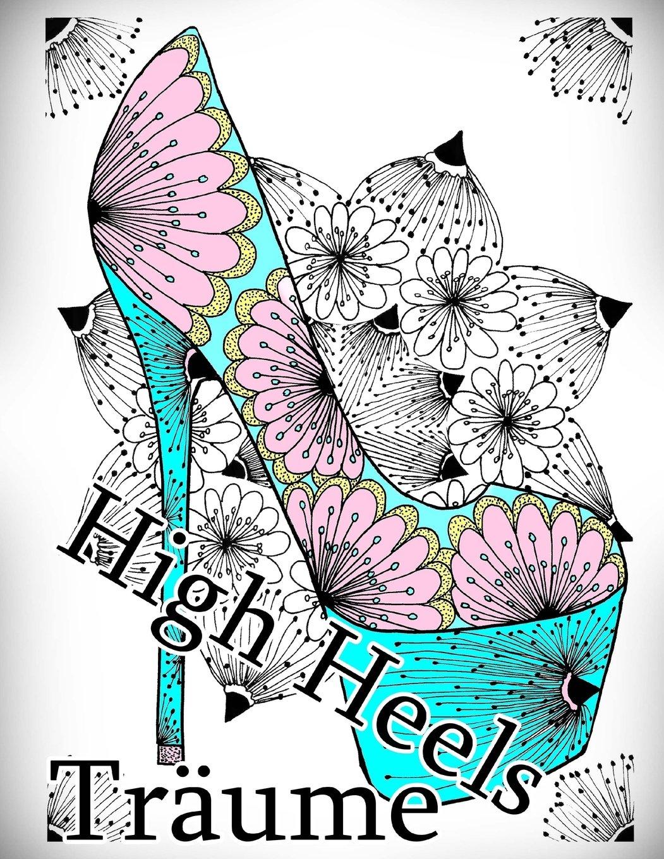 High Heels Träume