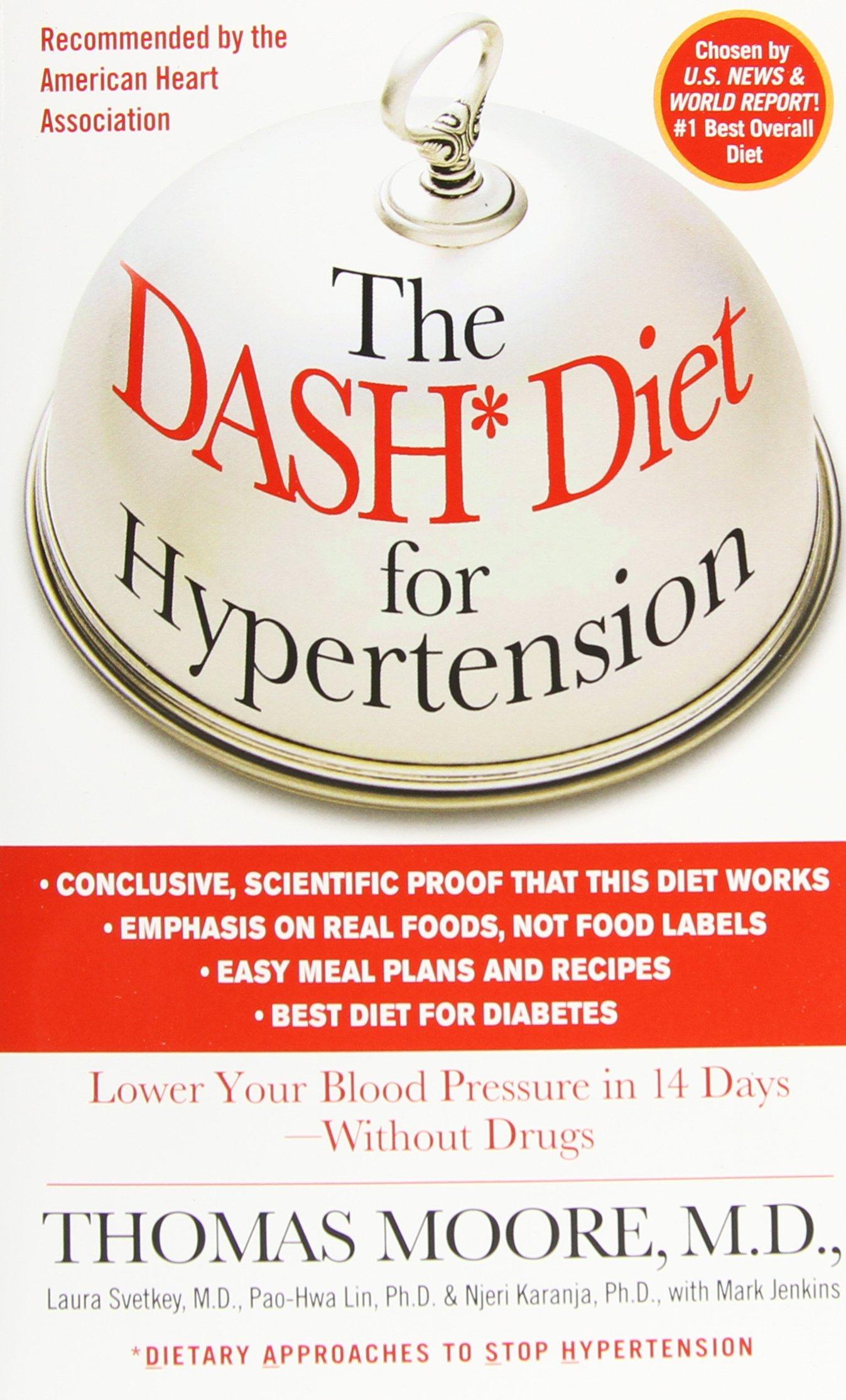 diet+plan+for+htn+patient