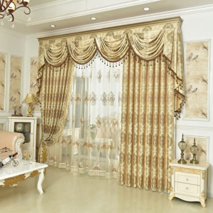 curtains for waterfall pin with drapes valance white ideas living room red