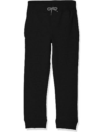 Pantalones Para Niño Amazones