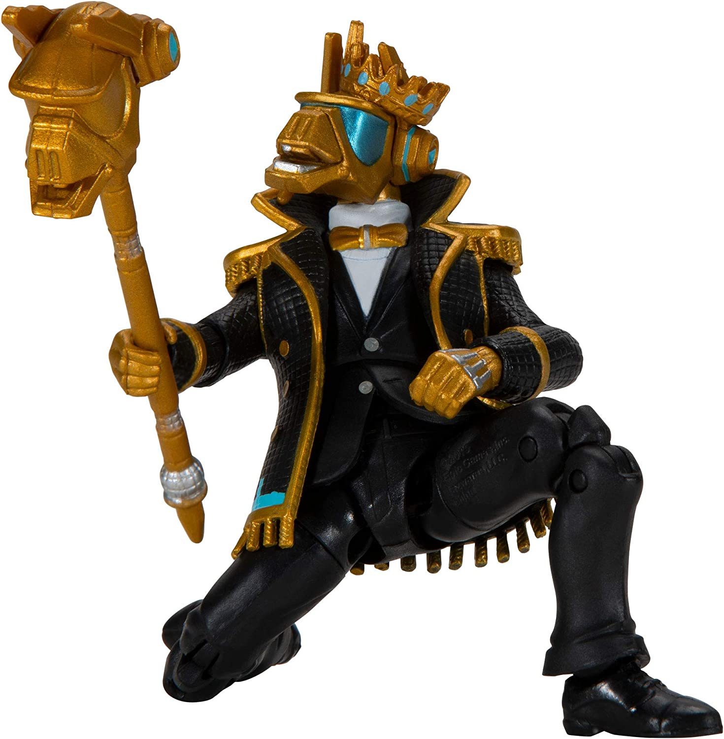 Amazon Com Fortnite Fnt0605 4 Inch Solo Mode Core Figure Y0nd3r Flair Toys Games Gleb y0nd vazhnov is a popular dota 2 streamer. fortnite fnt0605 4 inch solo mode core figure y0nd3r flair