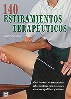 Técnico En Cuidados Auxiliares De Enfermería.
