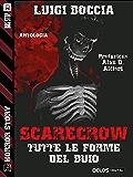 Scarecrow - Tutte le forme del buio (Horror Story)