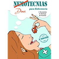 Duetecnias 2ª Ed. (Nemotecnias para enfermería)
