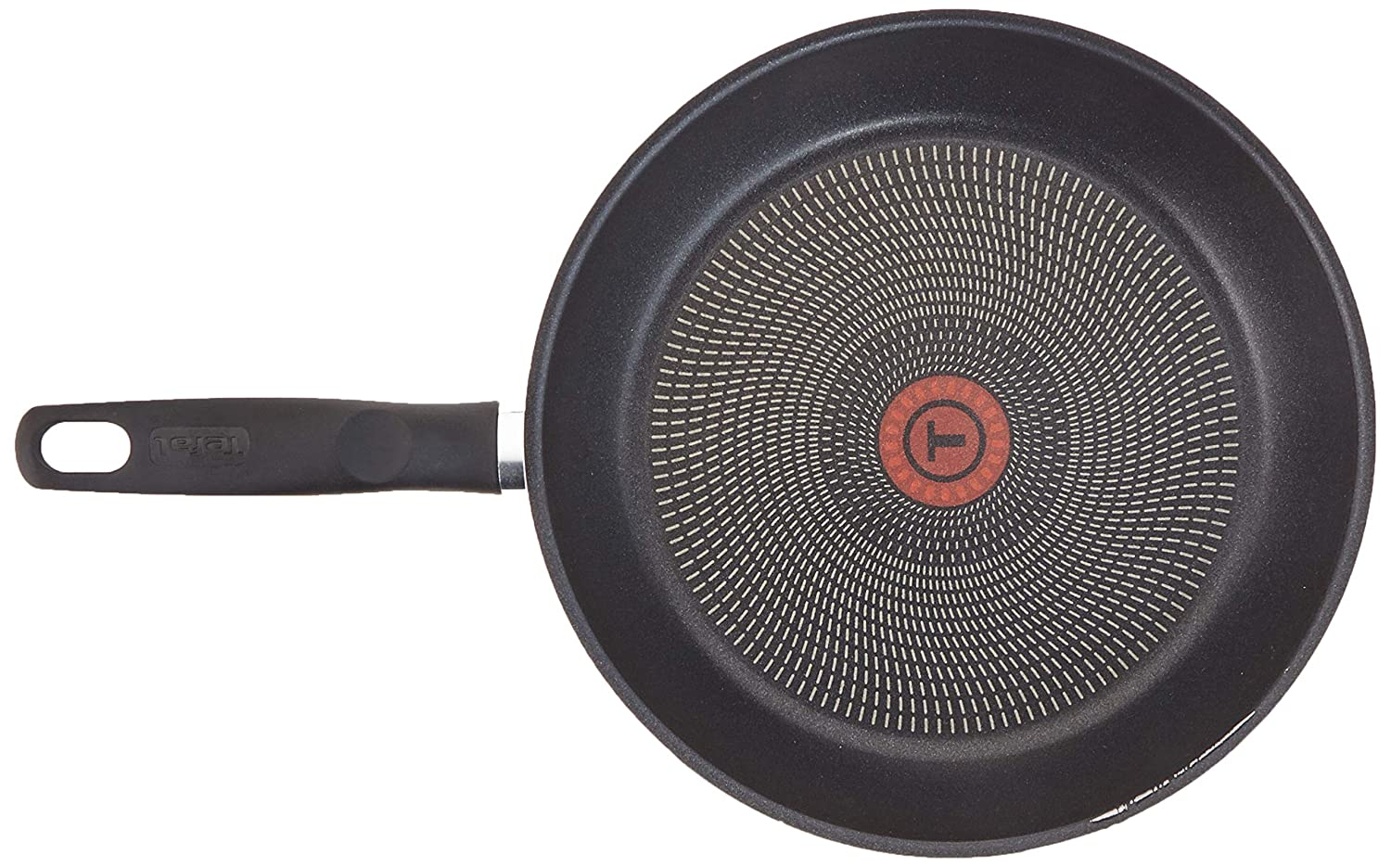 Amazon.com: Tefal B38790 Limited Edition - Juego de 3 ...