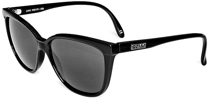 Roxy Sonnenbrille Jade Gafas de Sol, Mujer: Amazon.es: Ropa ...