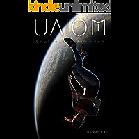 Uaiom: Gruß eines Fremden
