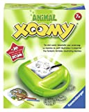 Ravensburger - 18561 - Xoomy Midi Animal