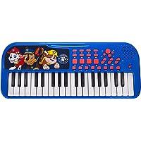 Nickelodeon PP145clave teclado portátil