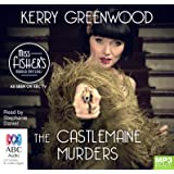 The Castlemaine Murders: 13