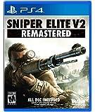 Sniper Elite V2 Remastered (輸入版:北米) - PS4