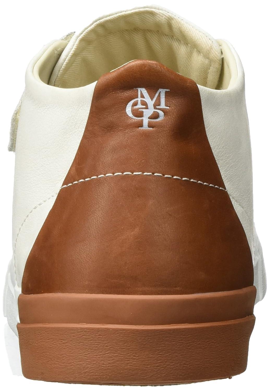 Marc O'Polo Hautes Sneaker 70723783502105, Baskets Hautes O'Polo Homme a24f46