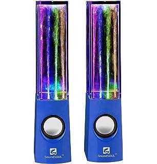 pantis-hook-up-lights-to-speakers-amazon