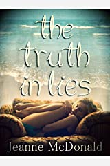 The Truth in Lies (The Truth in Lies Saga Book 1) Kindle Edition
