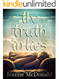 The Truth in Lies (The Truth in Lies Saga Book 1)