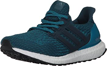 Adidas UltraBOOST 3.0 Men's Running Shoe