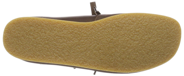 Clarks Braun Herren Stinson Lo Derbys Braun Clarks (Beeswax Leder) cc048e