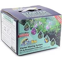 MistKing 22251 Starter Misting System V4.0 - PetOverstock