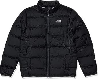 The North Face B Andes Jacket - Chaqueta para niños