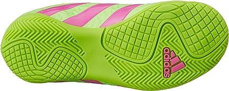 adidas Ace 16.4 In J, Botas de fútbol Unisex Niños