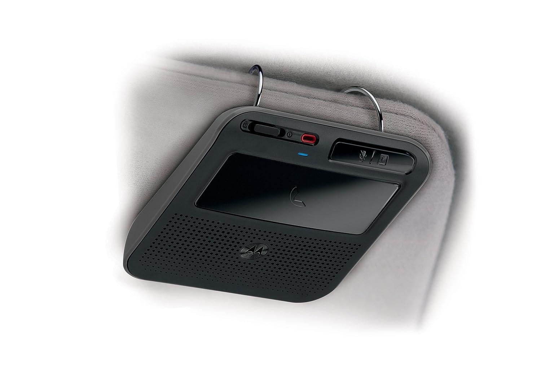 motorola t325 bluetooth in car speakerphone amazon co uk electronics rh amazon co uk Motorola V325 U.S. Cellular Motorola Phones