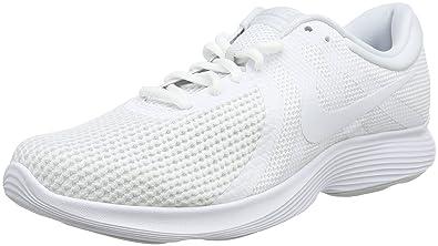 Nike Unisex-Erwachsene Revolution 4 EU Sneaker