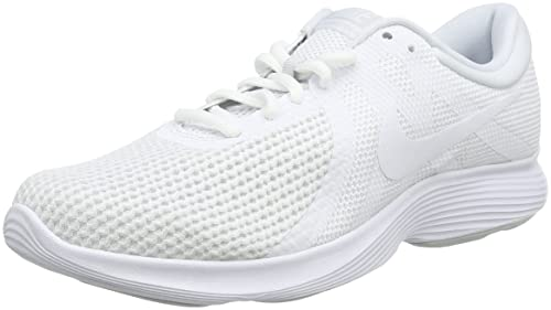 Nike Revolution 4 EU 275661c5fdc