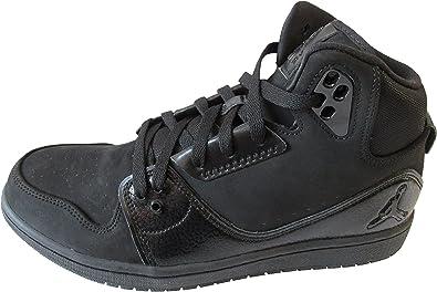 Nike air Jordan 1 Flight 2 Mens hi top