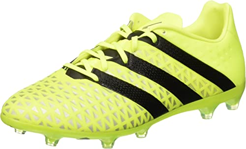 adidas Ace 16.2 FG, Chaussures de Football Homme