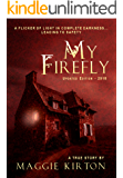 My Firefly: Updated Edition 2018