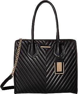 8ea8dd72540 ALDO Women s Maewiel Bone Miscellaneous One Size  Handbags  Amazon.com