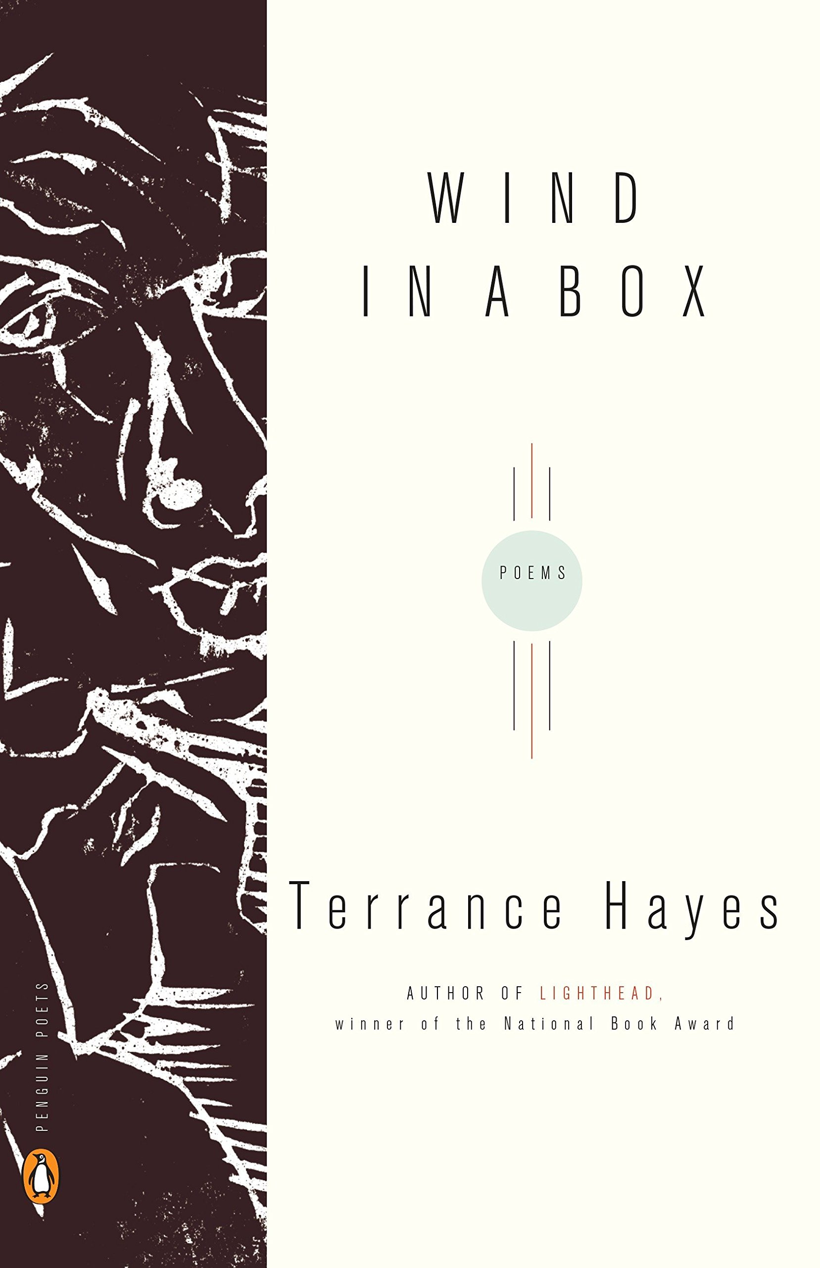 Amazon Wind In A Box Penguin Poets 9780143036869 Terrance