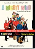 Christopher Guest Collection (A Mighty Wind / Best in Show / Waiting for Guffman)