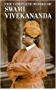 Complete Works Of Swami Vivekananda : all volume