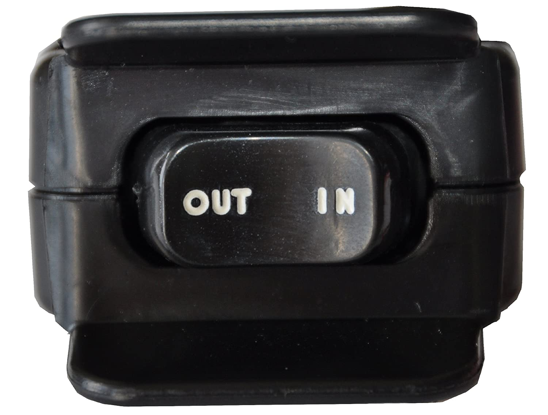 UTV Mini Rocker Handlebar Switch VIPER Replacement ATV All Winches