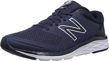 New Balance 490 v5 Men's Running Shoes