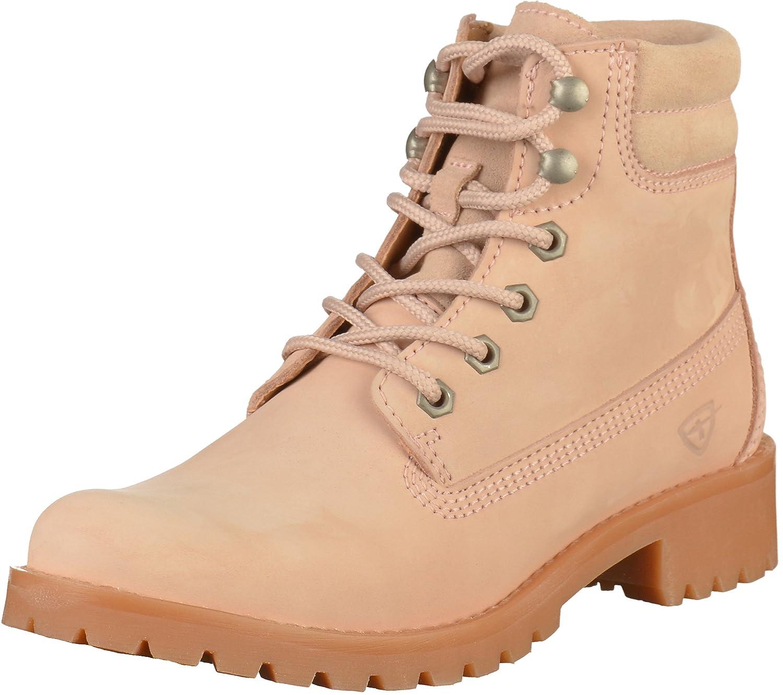 Tamaris 25203, Zapatillas Altas para Mujer 37 EU|gris claro