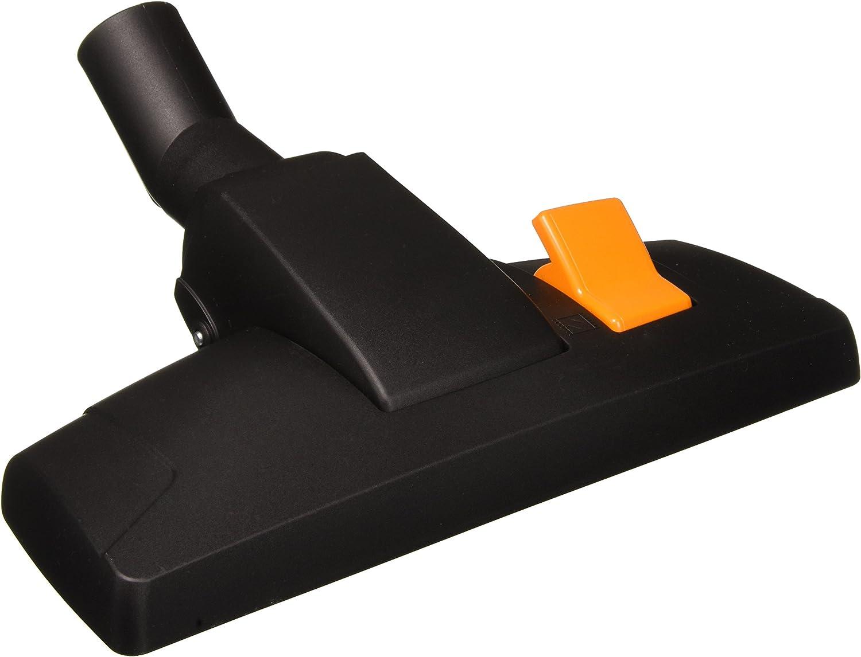 Taski Aero 8//15 Plus Combiroller Floor Nozzle Grey//Orange 32mm