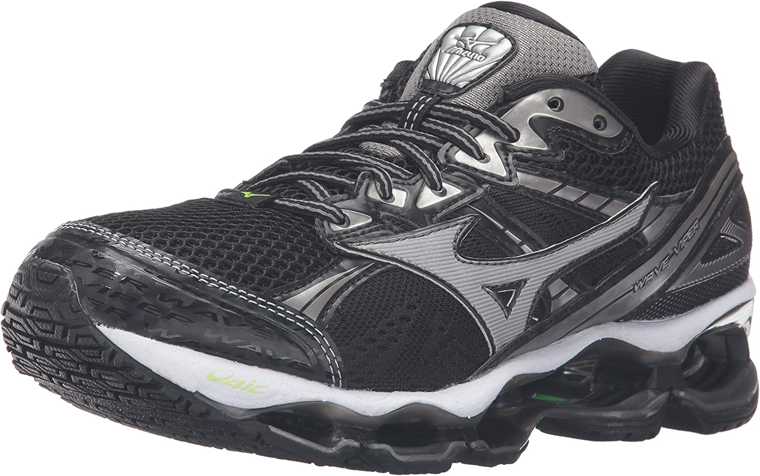 Mizuno Men s Wave Viper Running Shoe